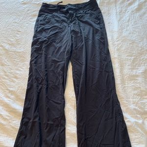 GREAT CONDITION Lucy bootcut pants